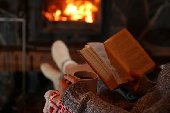 Пять советов, которые помогут не поправиться зимой. 378998.jpeg