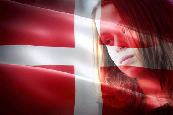 Дания откажется от обвинений в распространении детской порнографии. 386998.jpeg