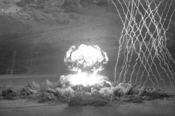 Ядерное оружие: от Сталина до Путина. Часть 3. 398998.jpeg