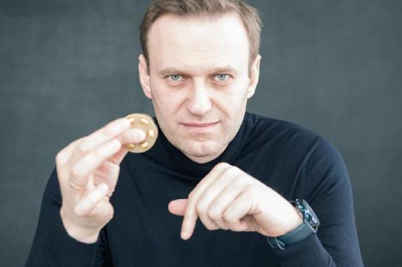 Доверять ли расследованию Навального о Мишустине. 404998.jpeg