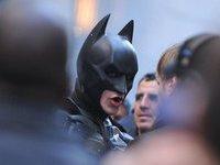 Физики выяснили летные характеристики Бэтмена. 265999.jpeg