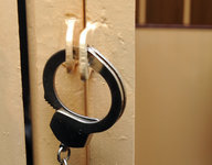 "По ""трубному делу"" задержан еще один петербургский чиновник. 278999.jpeg"