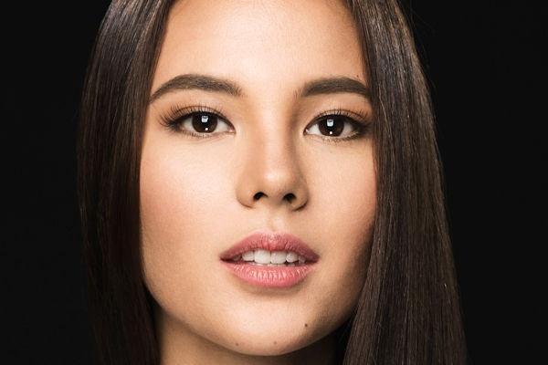 Корону Мисс Вселенной получила девушка из Филиппин. 395999.jpeg