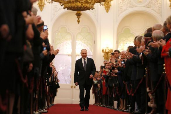 Будет ли Россия жить с верховным правителем вместо президента. 404999.jpeg