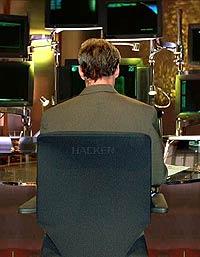 В 2009 году хакеры станут злее и опаснее