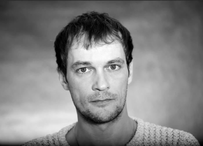 Москвичи вспомнят жертв теракта на Дубровке