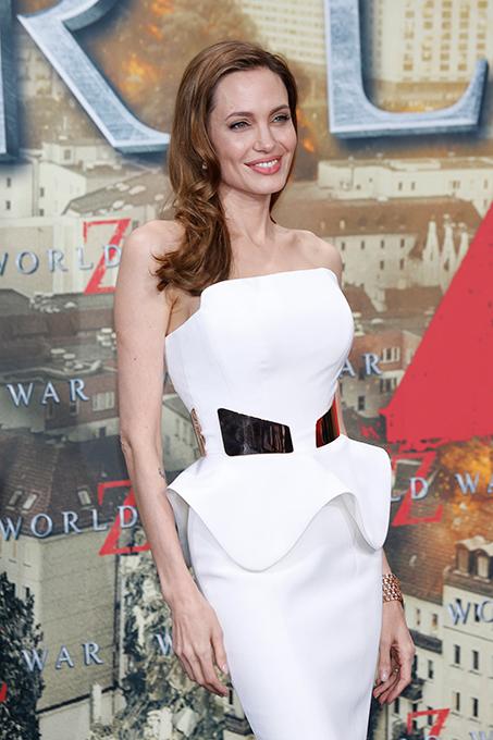 Самые влиятельные актрисы Голливуда