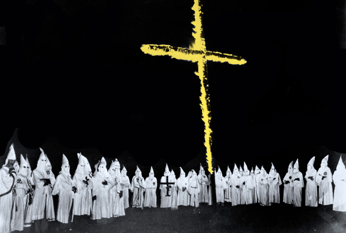 an overview of the ku klux klan in the united states of america This week marks the 150 th anniversary of the founding of america's deadliest terrorist organization: the klu klux klan since september 11, extremists associated with various far-right wing ideologies, including the kkk and jewish extremists, have killed far more people in the united states than extremists motivated by radical islam.