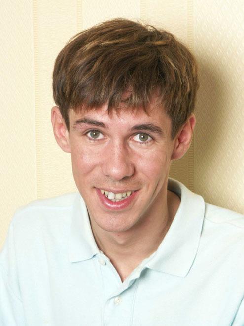 Алексей Панин: «Жизнь – это любовь»