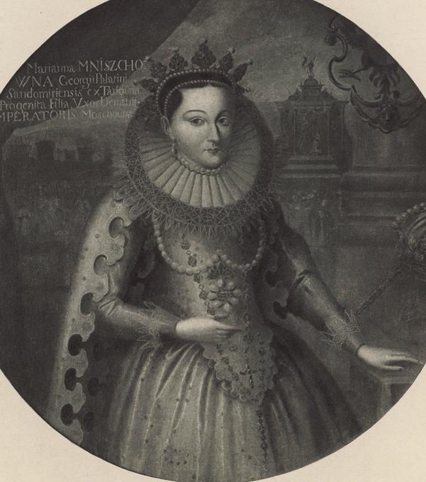 Женщины на престоле: беда или счастье?  Период «правлением императриц»