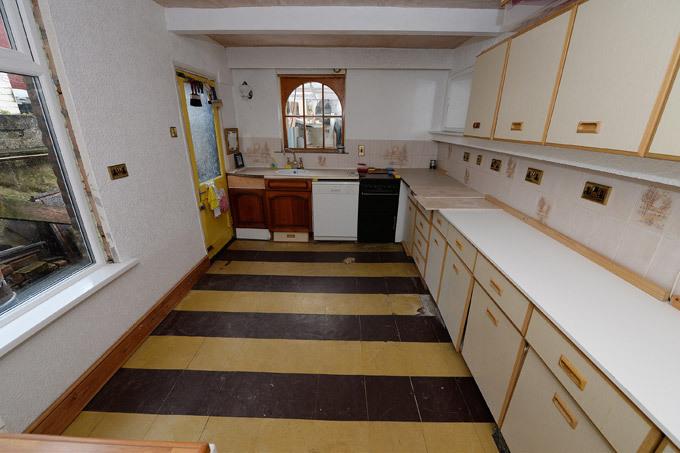 Дом Джона Леннона продан с аукциона