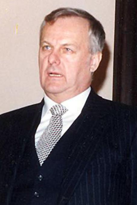 Гении дня (10.08): политики. Анатолий Собчак