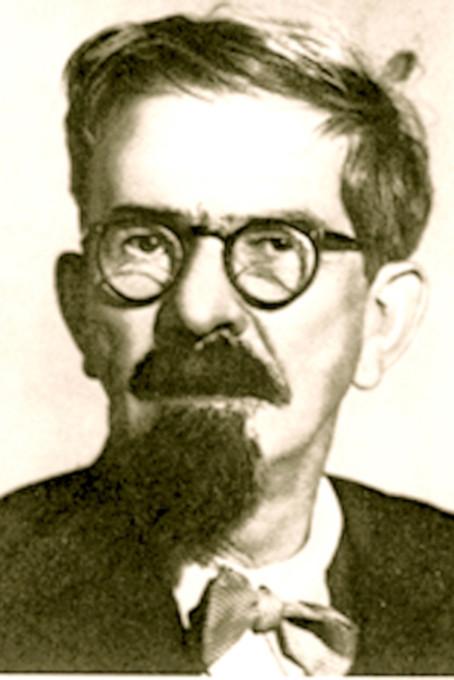 Гении дня (13.03): фаталисты. Лев Руднев