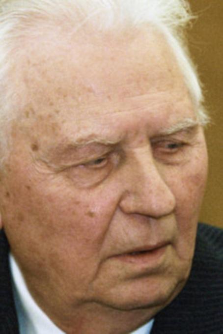 Гении дня (29.11): подстрекатели. Егор Лигачев