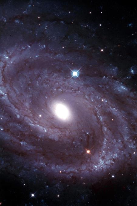 Нераскрытые тайны Вселенной