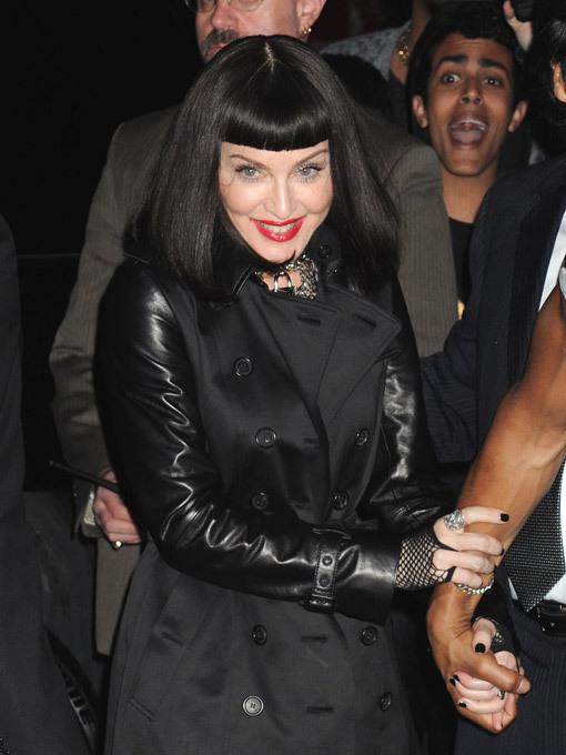 Самые высокооплачиваемые женщины-музыканты по версии Forbes