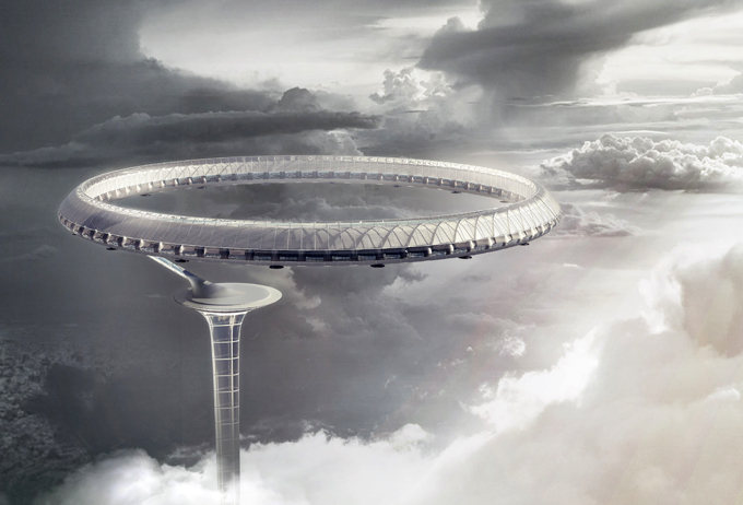 Картинки по запросу архитектура будущего
