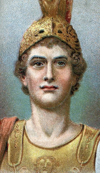 alexander the great essay 6 Alexander the great essay alexander the great - 482 words philip of macedon and olympias, daughter of neoptolemus of epiras, alexander the great was born at pella, and was tutored by aristotle.
