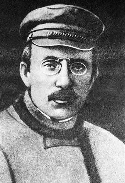 Вспоминая Антона Макаренко: 125 лет со дня рождения