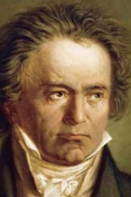 Гении дня (16.12): мечтатели. Людвиг ван Бетховен