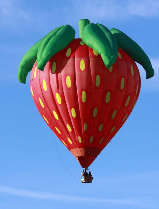 Приколы морг, воздушные шары картинки смешные