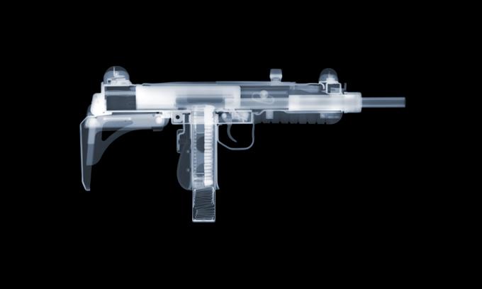 Самое опасное оружие в истории кино