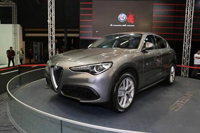 Лучшие европейские автомобили