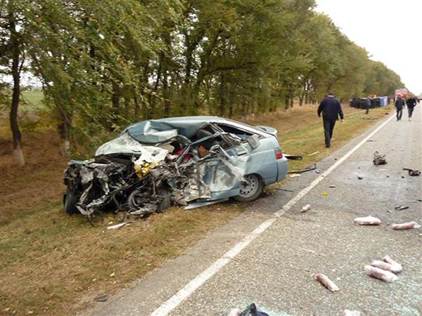 Автокатастрофа торрент скачать