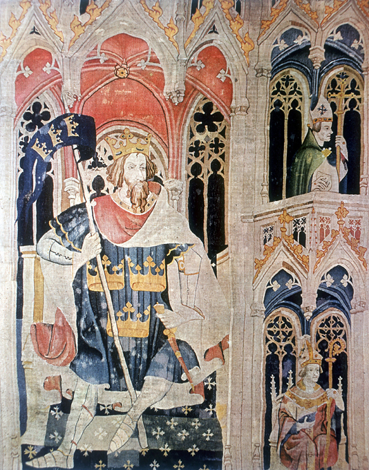 king arthur the legendary king of the britons