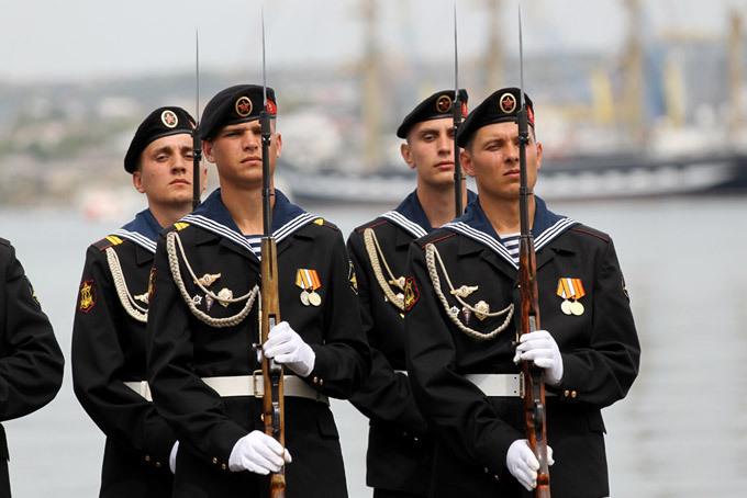 этого цветка фото парадная форма одежды офицеров морской пехоты апартаменты открыты для