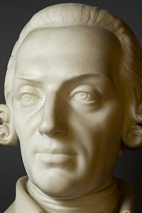 Гении дня (16.06): капиталисты. Адам Смит