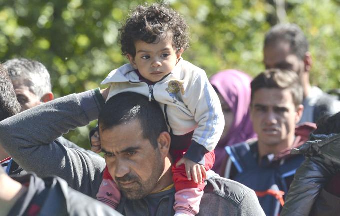 Фото страдания и боли, от которых отворачиваются Европа и США