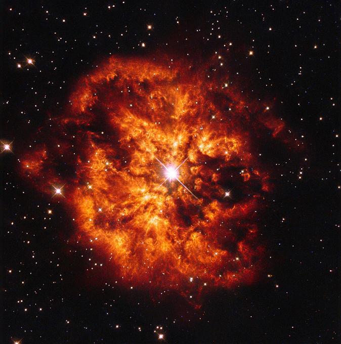 Интересное в мире: Фото звезды