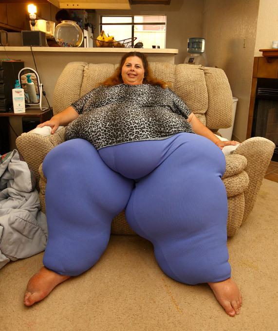 Скачать толстяки торрент