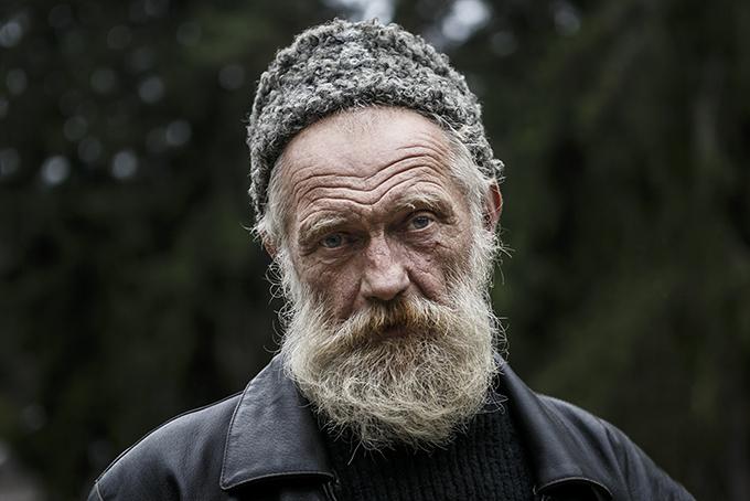 Белая гвардия генерала Маркова: за воскресение России!