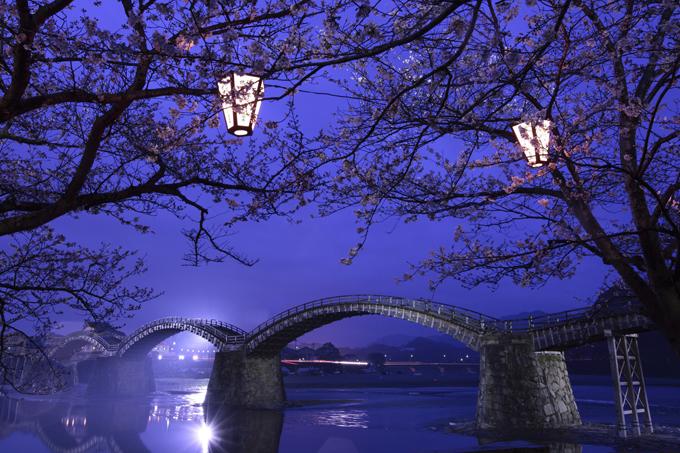 Чудо-мосты объединяют