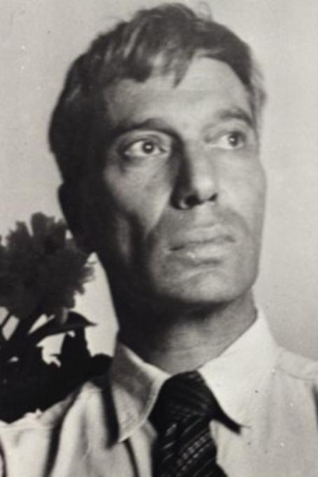Гении дня (10.02): драматурги. Борис Пастернак