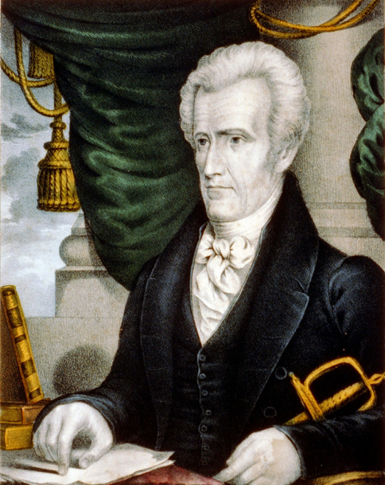 andrew jackson downing rural essays Rural essays (a j (andrew jackson) 1815-18 downing) at booksamillioncom this work has been selected by scholars as being culturally important, and is part of the knowledge base of civilization as we know it.