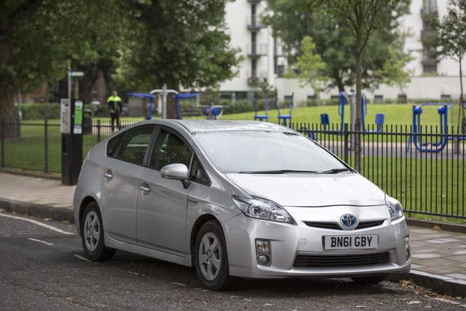 Эксперты рассказали, как можно сэкономить на авто
