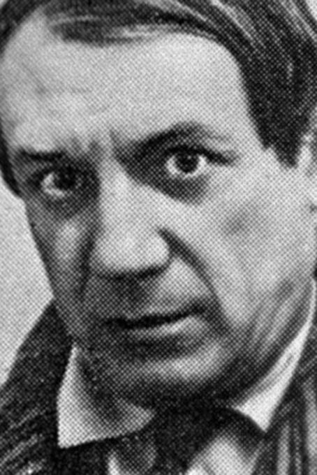 Гении дня (25.10): художники. Пабло Пикассо