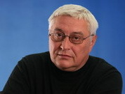 Николай Дорофеев