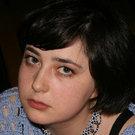 Стелла Чиркова
