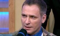 Михаил Синельников