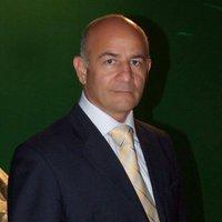 Надир Шафиев