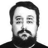 Николас Попов