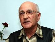 Игорь Гамаюнов