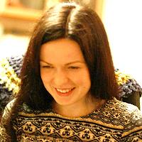 Яна Филимонова