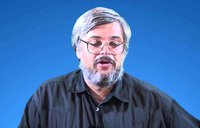 Владимир Цхведиани