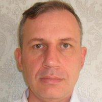 Сергей Исрапилов