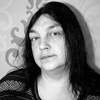 Елена Гимадиева
